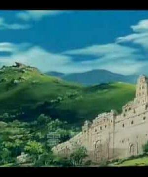 Cuộc Đời Đức Phật từ Đản sanh đến Niết-bàn